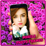 Mobile Phone Photo Frames 1.2