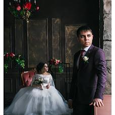 Wedding photographer Stas Borisov (StasBorisov). Photo of 23.06.2017