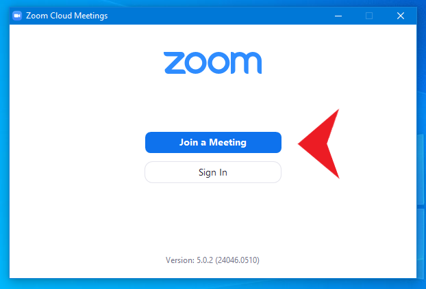 Zoom_002.PNG