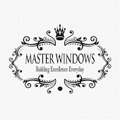Master Windows
