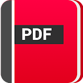 PDF Viewer - PDF file Reader