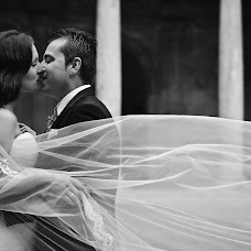 Wedding photographer Rocio Berrio Perez (rocioberrio). Photo of 15.02.2014