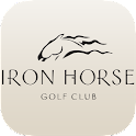 Iron Horse Golf Club icon