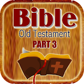 Guess Bible OldTestament Part3