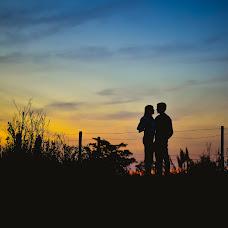 Wedding photographer Daniel Sandes (danielsandes). Photo of 07.09.2018