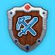 좀비 마인 - 생존 땅파기 (zombie mine - survival craft) (game)