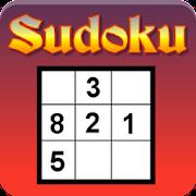 Sudoku - No limits FREE