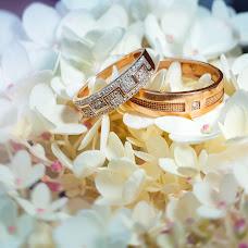 Wedding photographer Andrey Zhelnin (andreyzhelnin). Photo of 06.04.2015