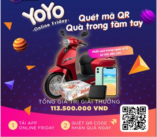 Săn quà trên Truyền hình VTV, nhận giải thưởng lên đến 200 triệu đồng - Ảnh 1.