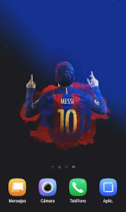 Visca Barca – Fondos & Wallpapers 5
