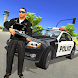 Police Simulator - Swat Border Patrol