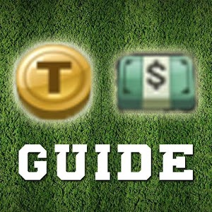 Guide for Top Eleven