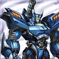 Robot Battle 2: Space War