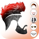Macho - Man makeover app & Photo Editor for Men 3.9