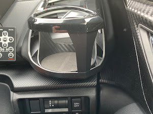 インプレッサ スポーツ GT3のカスタム事例画像 ゥッドさんの2021年05月01日11:51の投稿