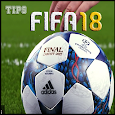Tips FIFA 18 Football Stadiums