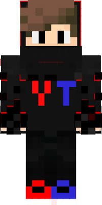 hey this is my new skin!