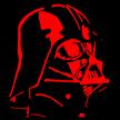 Darth Vader Voice Changer DTVC game APK