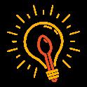 Bright Start icon