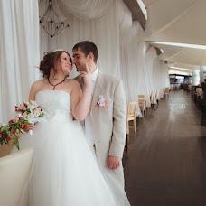 Wedding photographer Yuliya Mirgorodskaya (Mirgorodskaya). Photo of 02.07.2013