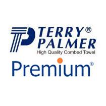 TERRY PALMER PREMIUM