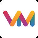 Video Master - Video Status Maker - Video Editor icon