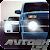 Avtosh Life file APK Free for PC, smart TV Download