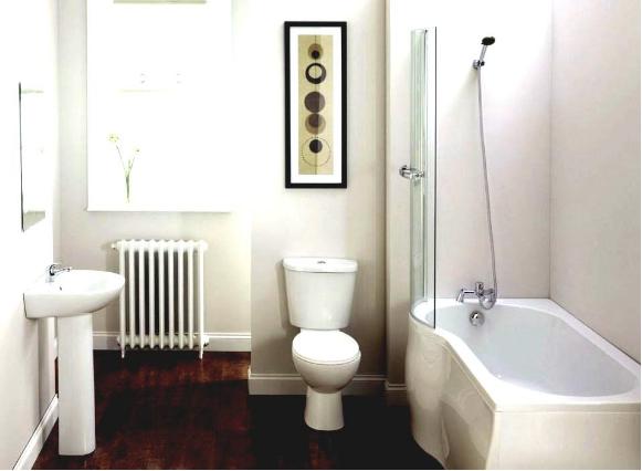 Bathroom design ideas android apps on google play for Play 1 bathroom