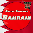 Online Shopping in Bahrain icon