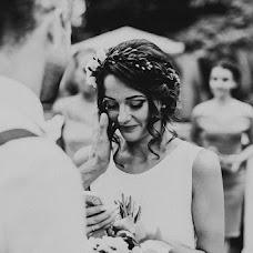 Wedding photographer Oleg Onischuk (Onischuk). Photo of 09.08.2016