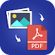 Download Photos to PDF - Convert Images to PDF Document For PC Windows and Mac