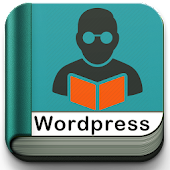 WordPress Tutorials Offline