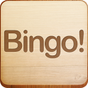 BT Couple Bingo icon