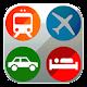Train.Avia tickets.Carpooling Download on Windows