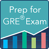 Varsity Tutors GRE® Exam Prep