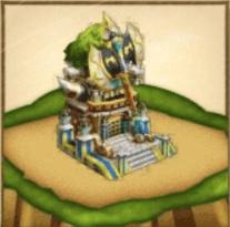 斧術の殿堂