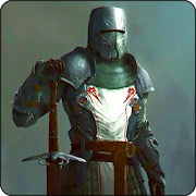 Download Game Empire at War 2 [Mod: No Ads] APK Mod Free