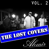 The Lost Covers Vol. 2