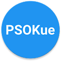 Kue: PSO2 EQ Tracker icon