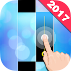 Magic Piano: Music Tiles 2 icon