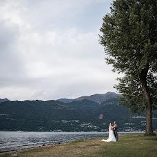 Wedding photographer Larisa Paschenko (laraphotographer). Photo of 27.01.2018