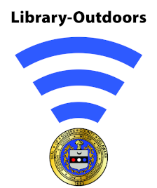 Library WiFi Hotspots_front_0.png