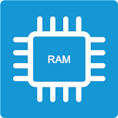 RAM Booster & Cleaner