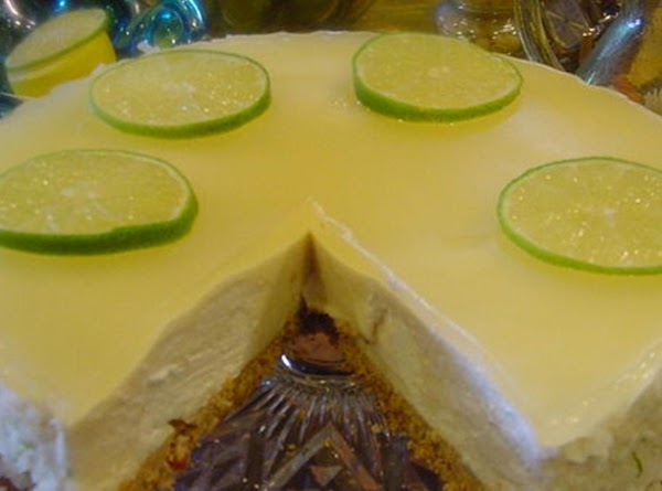 GLAZE THE CAKE  Stir the remaining 1/2 cup of water into the tequila mixture...