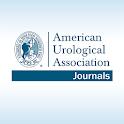 AUA Journals icon