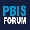 PBIS Forum icon