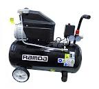Kompresor 25L RAMDA CH25/200