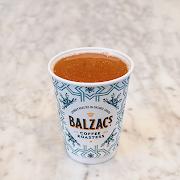 16 oz Caramel Apple Cider