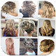 Hairstyles For Girls at Home for PC-Windows 7,8,10 and Mac