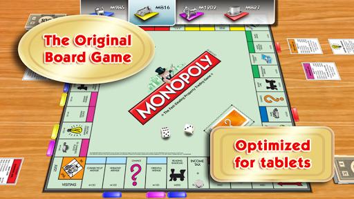 monopoly apkpure
